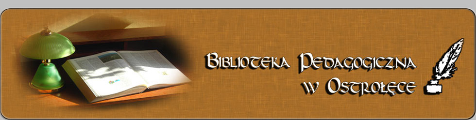 Logo strony BP w Ostrołęce